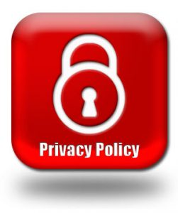 Roofing Hut Privacy Policy