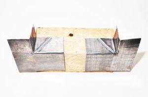 Roofing Hut Custom Made Weatherings