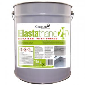 Elasta-thane 25 Detailer 15 KG