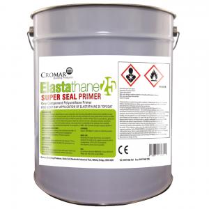 Elasta-thane 25 Super Seal PU Primer  5 KG