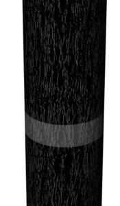 IKO Britorch SBS Torch-On Cap Sheet (Green) pallet Qty 25 Rolls