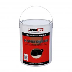 IKO Systems Bonding Agent 15 ltr