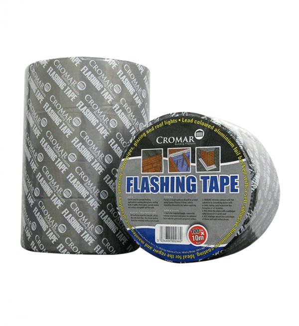 Flashing Band 10 meter x 600 mm