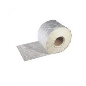Fibreglass Bandage 75mm x 73m