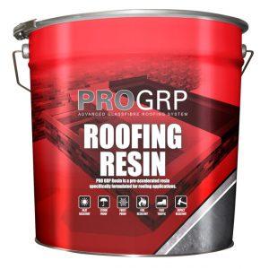 PRO-GRP Resin 20 kg
