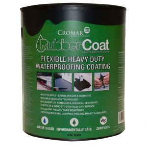 Rubber Coat  primer 964 ml