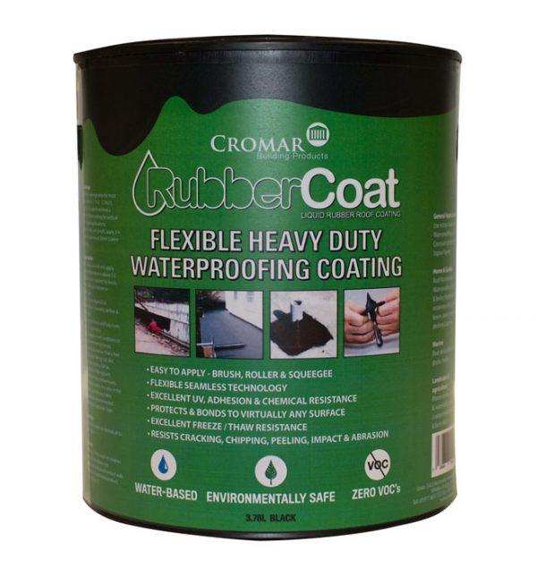 Rubber Coat  primer 964 ml
