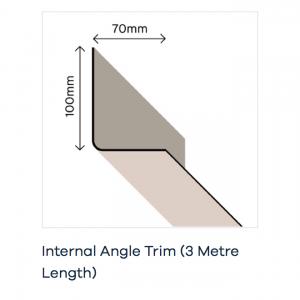 Internal Angle INT/195