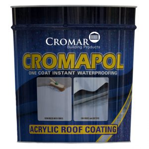 Cromapol White 20 kg