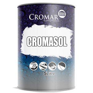 Cromasol White 25 ltr